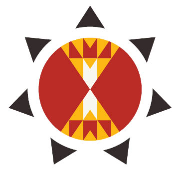 Lakota Law Project